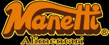 Manetti Alimentari - Ingrosso e Distribuzione Alimentare, Latticini, Surgelati