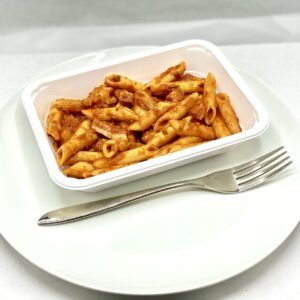 Penne Amatriciana gr.250, Medicei. Confezione: gr.250.
