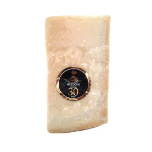 cod.GAL05 Parmigiano Reggiano 30 mesi da 1kg ca.